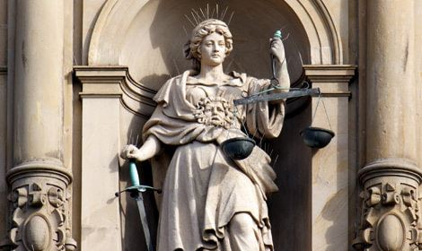 Letselschade advocaat in Weert